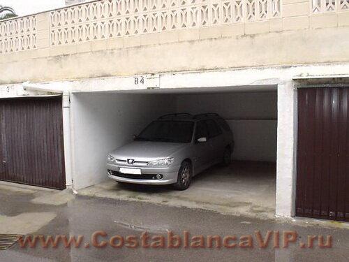 апартаменты в Gandia, апартаменты в Гандии, апартаменты в Испании, квартира в Испании, недвижимость в Испании, апартаменты на пляже, квартира на Коста Бланка, Коста Бланка, CostablancaVIP