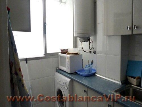 Апартаменты в Gandia, апартаменты в Гандии, апартаменты на первой линии пляжа, апартаменты на Коста Бланка, квартира на пляже; квартира в Испании, апартаменты в Испании, недвижимость в Испании, Коста Бланка, CostablancaVIP