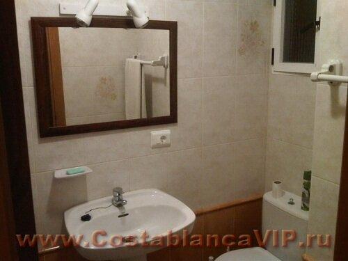 апартаменты в Gandia, апартаменты в Гандии, апартаменты на второй линии пляжа, апартаменты в Испании, квартира в Испании, Коста Бланка, CostablancaVIP