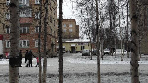 Фото города Инта №491 08.04.2012_12:31