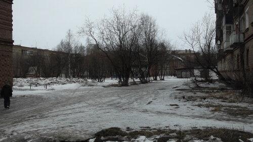 Фотография Инты №492 08.04.2012_12:33