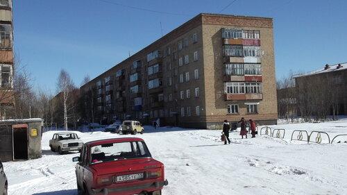 Фото города Инта №493  11.04.2012_12:08