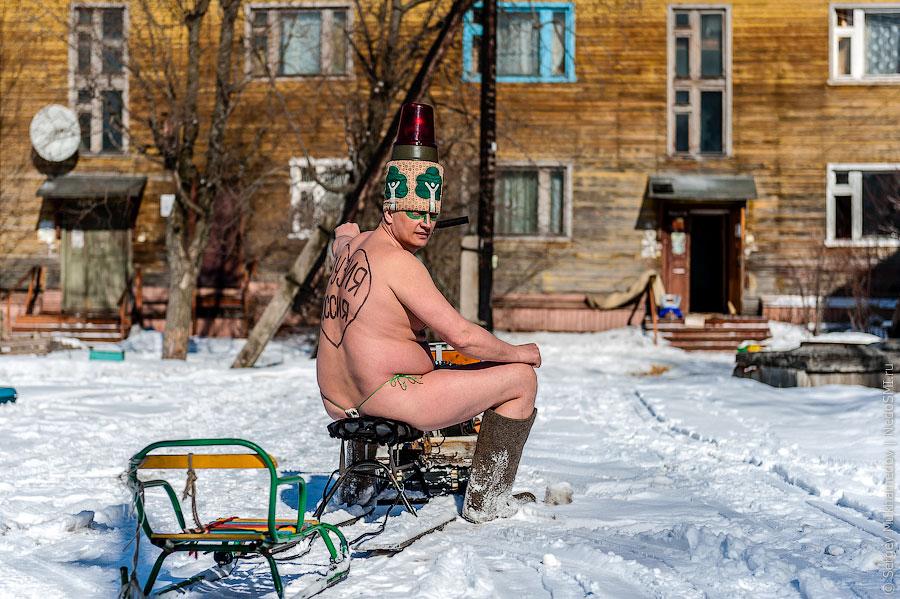 гостиницы буденовскому смешные картинки архангельска наших