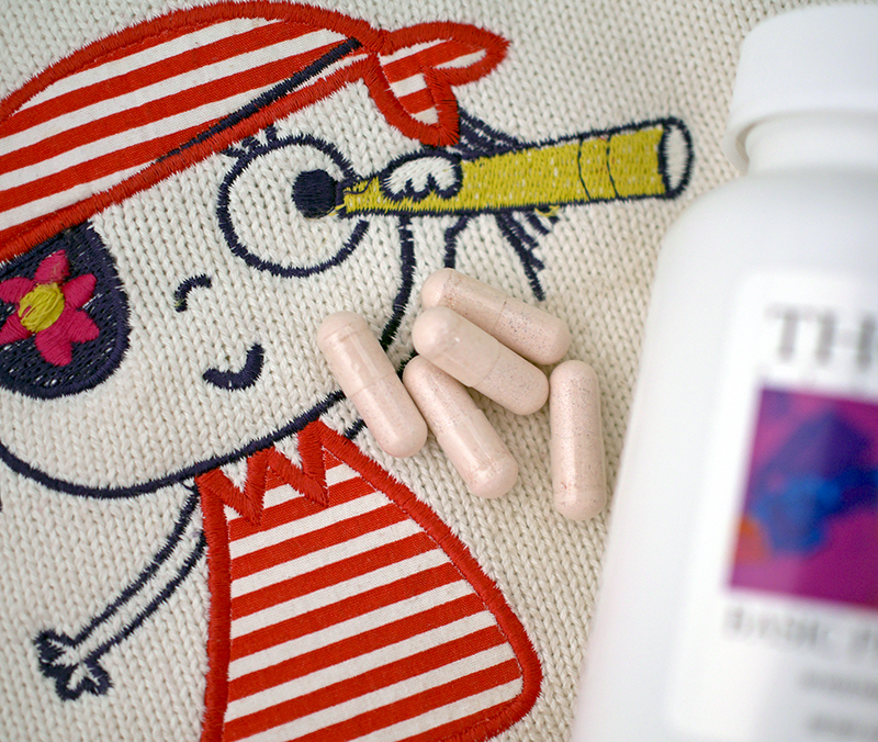 thorne-basic-prenatal-витамины-для-беременных-iherb-айхерб-отзыв3.jpg