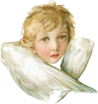 priss_oldtimeschristmas_angel2.png