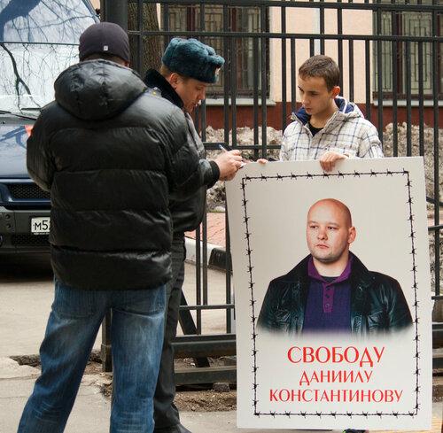 http://img-fotki.yandex.ru/get/6206/36058990.3/0_78d65_4e51cde9_L