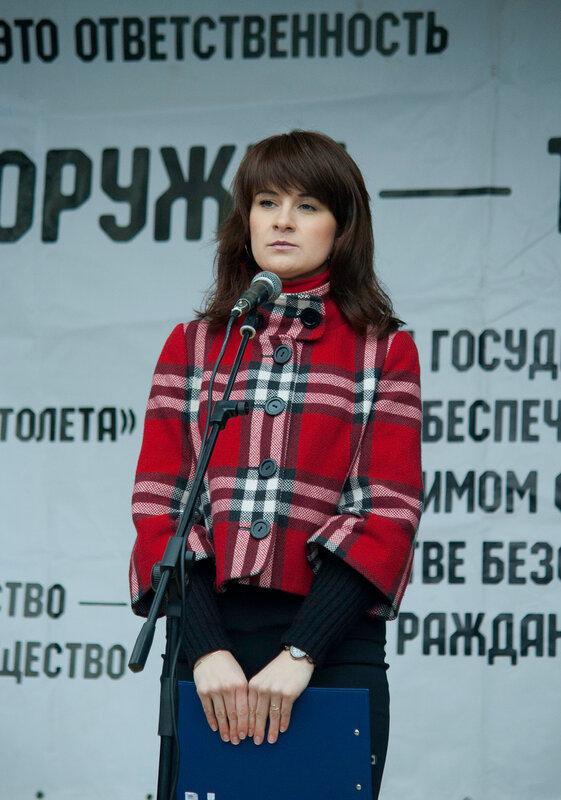 http://img-fotki.yandex.ru/get/6206/36058990.3/0_790b2_74cc9467_XL