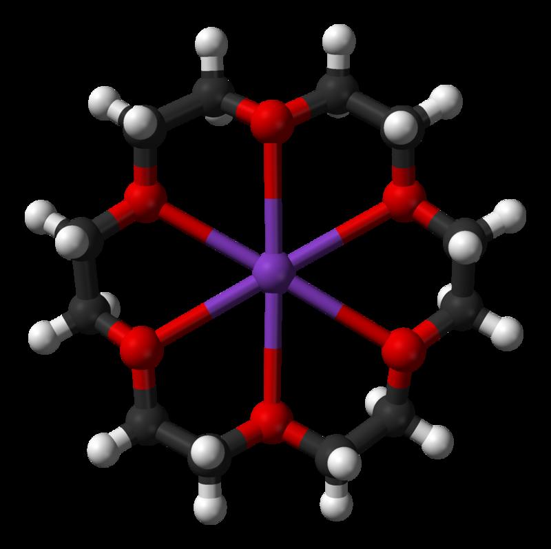 18-crown-6-potassium-3D-balls-A.png