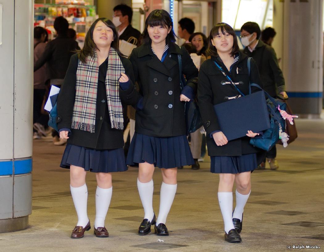 Фото японские ноги 2 фотография