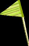"Шикарный летний скрап-набор..""Зеленая симфония"" 0_750ca_f6f1f3d3_S"