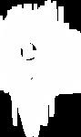 """Шикарный летний скрап-набор..""""Зеленая симфония"""" 0_750cc_b074832f_S"""