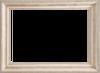 """Шикарный скрап-набор """"Проделки Купидона"""" 0_75109_194de86_XS"""