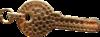"Шикарный скрап-набор ""Проделки Купидона"" 0_7510c_7b84f489_XS"