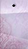 "Шикарный скрап-набор ""Проделки Купидона"" 0_7514f_6a4d531e_XS"