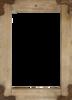 """Шикарный скрап-набор """"Проделки Купидона"""" 0_75197_1c3274a6_XS"""