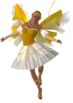 yellow-fairy.png