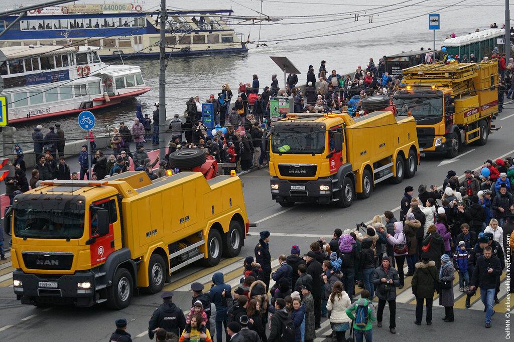 Парад-троллейбусов-17.jpg