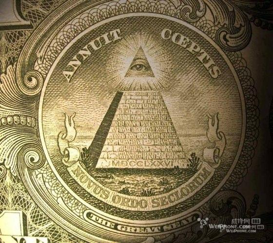 Загадочные «Вольные каменщики» в вопросах и ответах