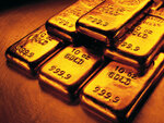 The_financial_crisis_Wallpaper_Gold_Gold_999.9_samples_013938_.jpg