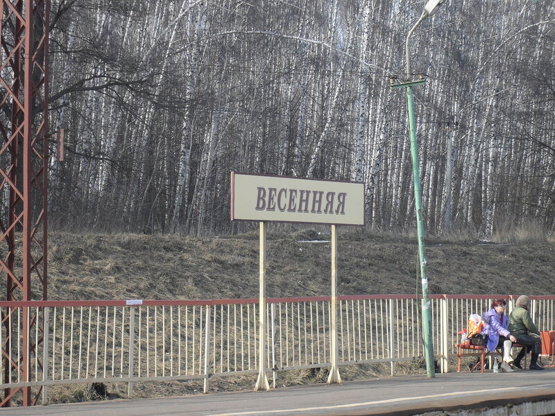 http://img-fotki.yandex.ru/get/6206/79794478.3c/0_76146_6f99e39b_XL.jpg