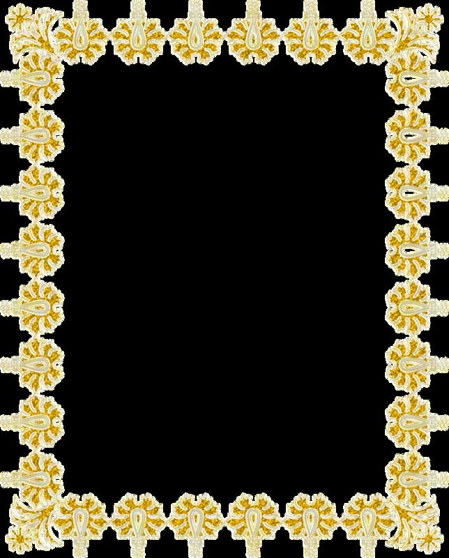 Рамки Для Текста Красивые - statyairan
