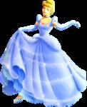 Cinderella10_dВdВ.png