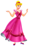 Cinderella-Pink-Dress-1-BM.png