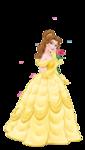 cindy~princesssheet3_09.png