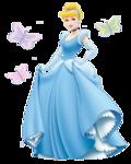 cindy~princesssheet4_09.png