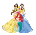 disney_princess_wedding_gowns-mull.png