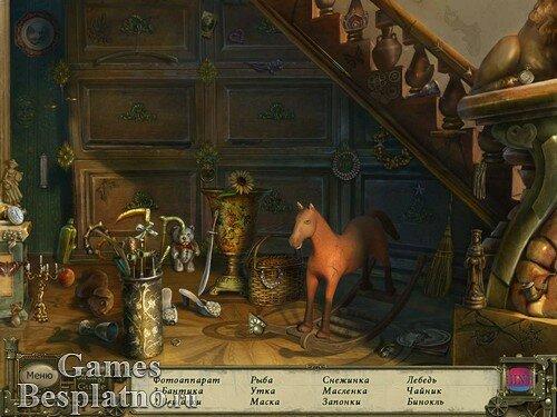 Темные истории: Эдгар Аллан По. Черный Кот. Коллекционное издание