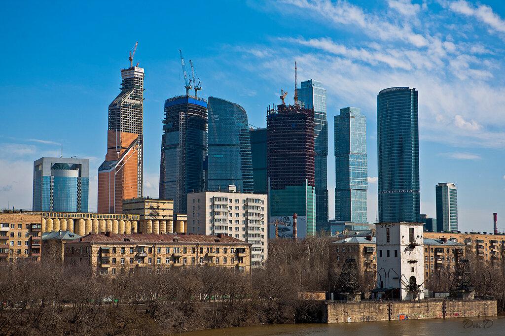 http://img-fotki.yandex.ru/get/6206/88584334.40/0_815e4_fdaee34e_XXL.jpg