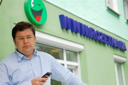Rozetka.ua обвинили в неуплате налогов
