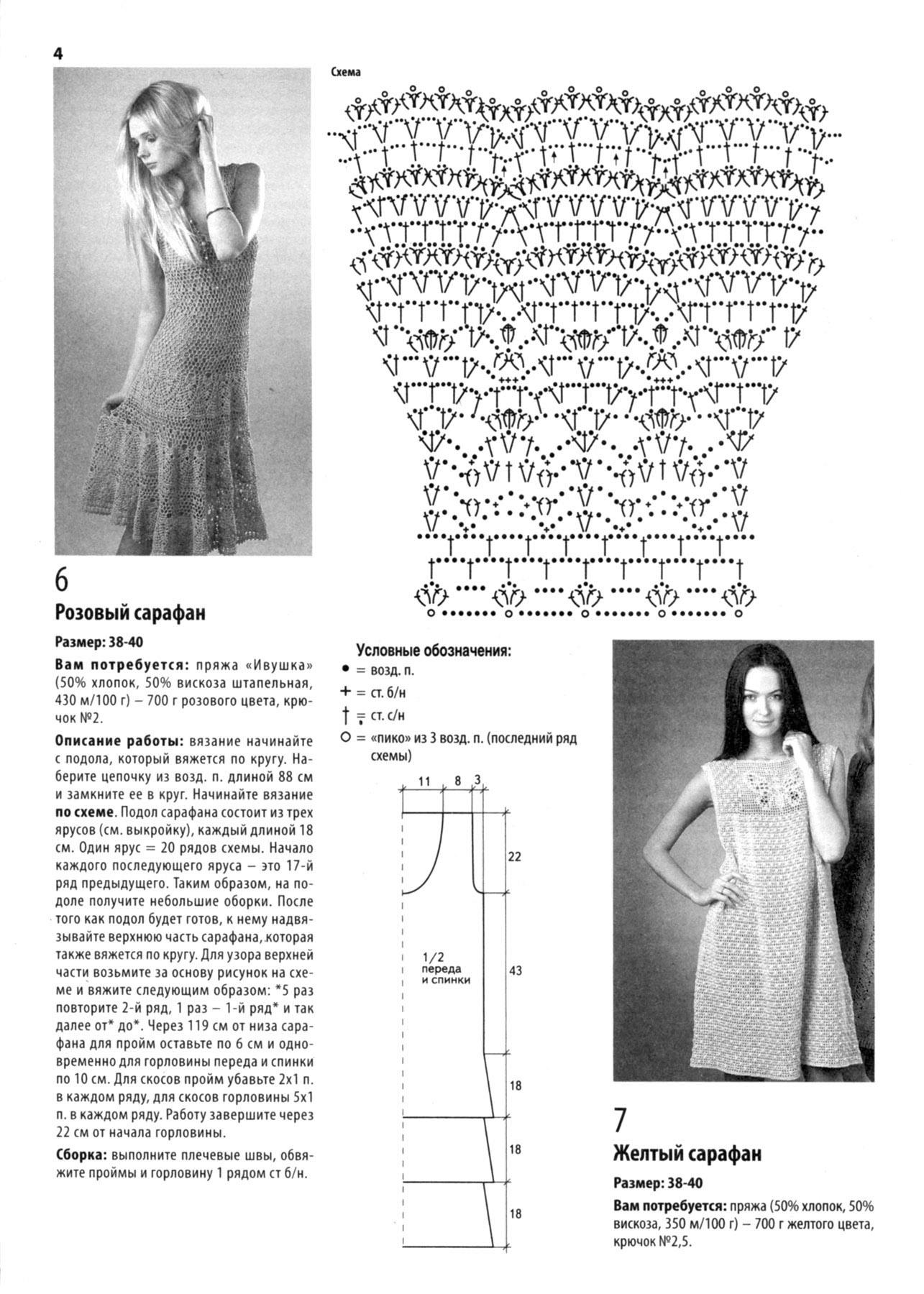 俄网美衣美裙(673) - 柳芯飘雪 - 柳芯飘雪的博客