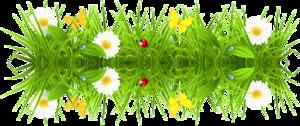 http://img-fotki.yandex.ru/get/6206/94039626.9b/0_7c83c_9e513504_M