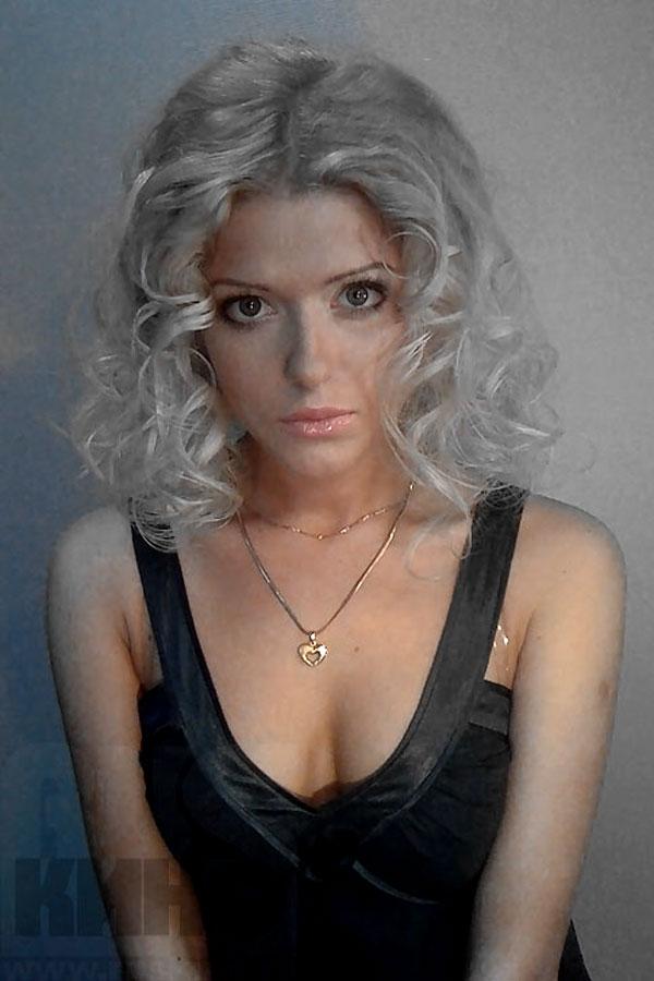 фотографии порно актрисы лизы эн