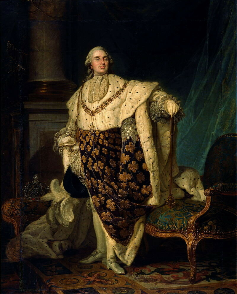 800px-Duplessis,_Joseph-Siffrein__Louis_XVI,_roi_de_France_(1754-1793)1777.jpg