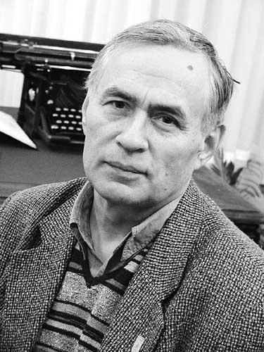 Роман Солнцев.jpg