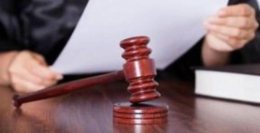 Судебная реформа тормозится, не хватает принятия ряда важных законов, - глава Верховного суда Романюк