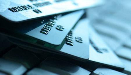 займы онлайн и кредиты
