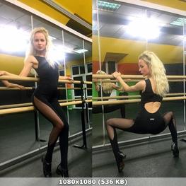 http://img-fotki.yandex.ru/get/62069/13966776.21c/0_caaa9_34b7aedb_orig.jpg