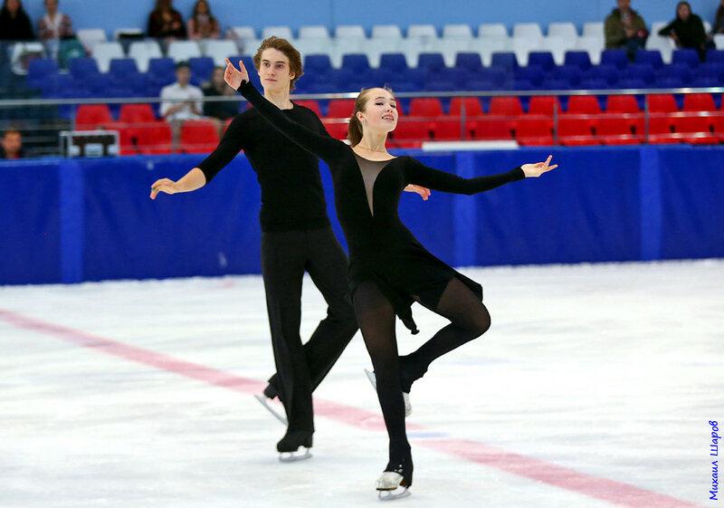 Софья Полищук-Александр Вахнов 0_15e918_e55fa686_XL