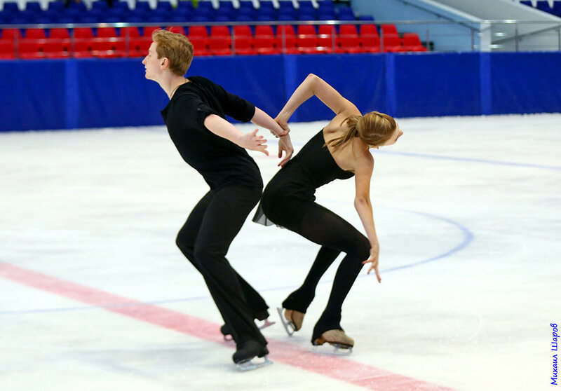 Анастасия Скопцова-Кирилл Алешин/танцы на льду - Страница 2 0_15e929_a26a801e_XL