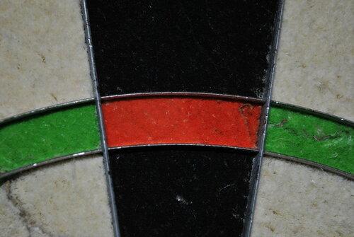 WB5-T20-270-2.JPG