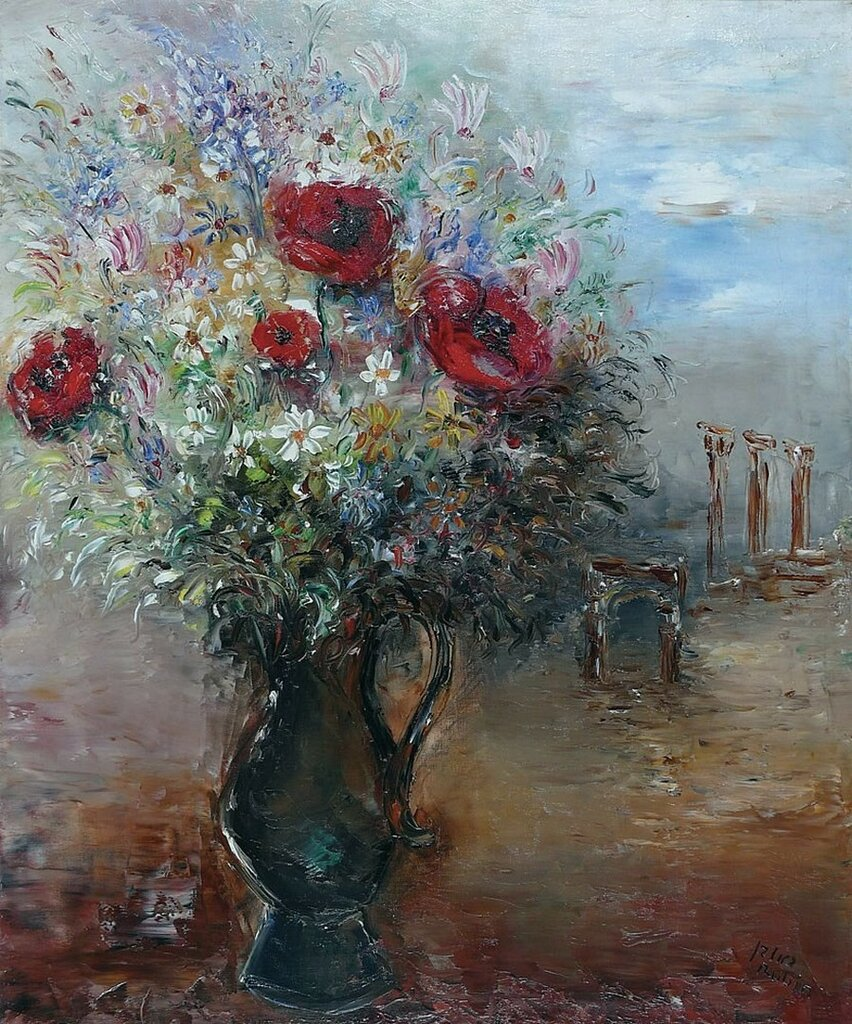 Landscape with Vase of Flowers, 1936.jpg