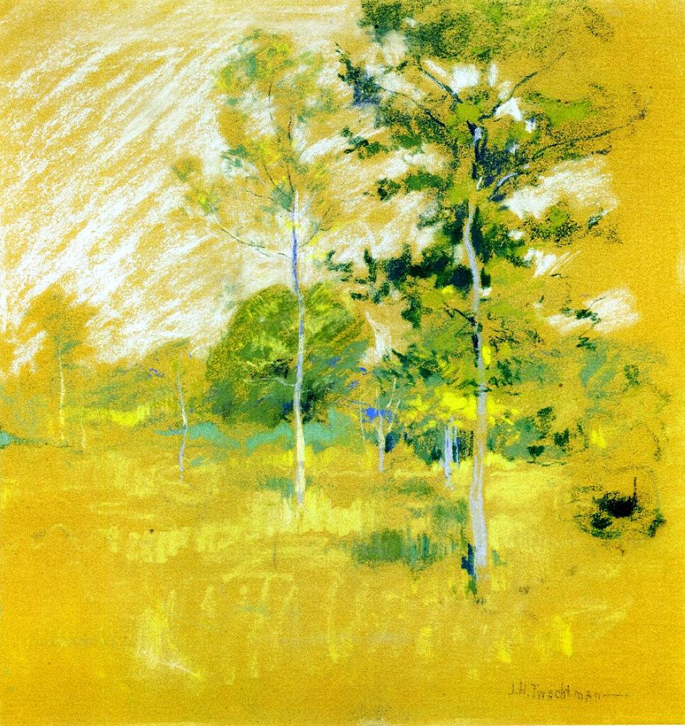 Landscape, 1888-91.jpeg