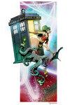 octopus-otto-and-victoria-steampunk-illustrations-brian-kesinger-36-59438b9888528__880.jpg