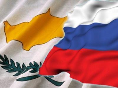 Президент Кипра опроверг информацию опредоставлении Российской Федерации авиабазы