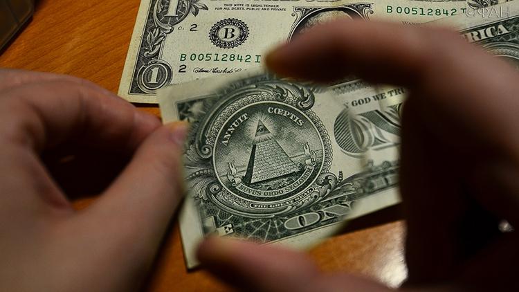 Министр финансов РФ уточнил условия переговоров сКиевом подолгу в $3 млрд