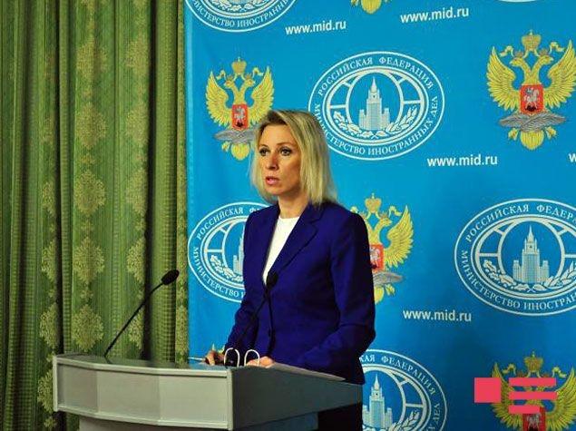 Азербайджан невывел миссию ОБСЕ насвои передовые рубежи впроцессе мониторинга